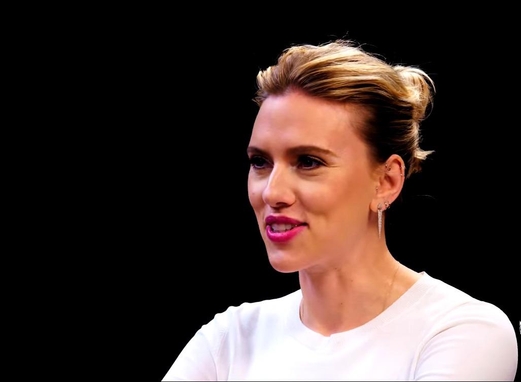 Encuentran a la 'Scarlett Johansson mexicana'; causó furor en 'Tik Tok'