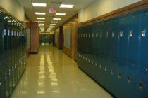 Prevención de tráfico humano será prioridad en las escuelas de Florida