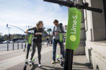 Preocupaciones de la regla de origen serán abordados en el proyecto de ley de scooters
