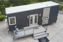 Florida avanza hacia la adopción de modelos diminutos para la construcción de viviendas
