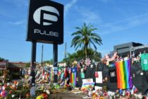 A 3 años de la masacre del Pulse: Gobernador De Santis recordó a las 49 víctimas