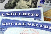 Seguridad social hoy y mañana: ¿Cuánto tiempo tarda en llegar la tarjeta?