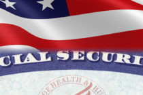 Seguridad social hoy y mañana: Lo que necesita saber si viaja fuera de los EEUU