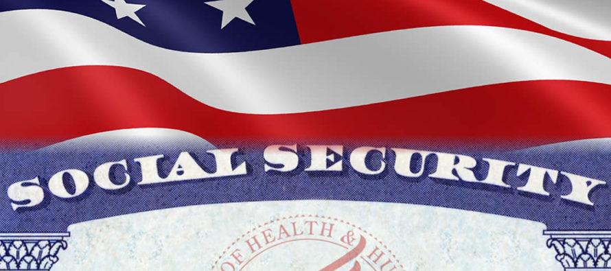 Seguridad Social hoy y mañana: ¿Los niños discapacitados califican para los beneficios?