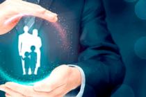 UniVista: UIL, la fórmula para tener grandes ahorros mientras garantizas tu vida
