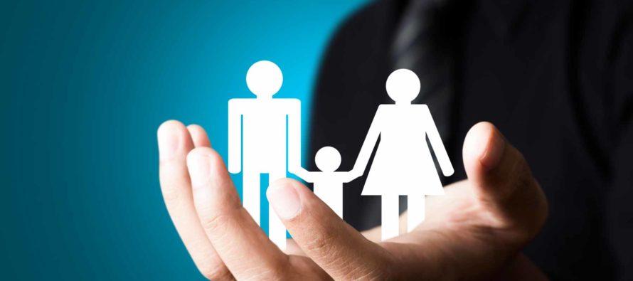 UniVista: Un seguro de vida que me sirva a mi también