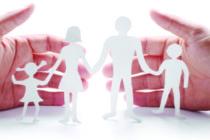 UniVista: Conozca las enormes ventajas del Seguro de Vida Universal Indexado