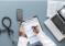 UniVista: ¿Tiene sentido un seguro de vida para jóvenes?