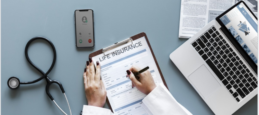 UniVista:Tres errores típicos al contratar un seguro de vida
