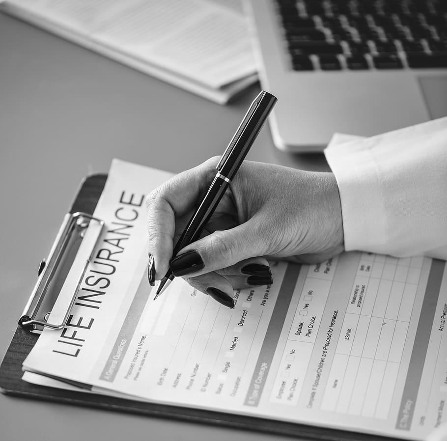 UniVista: ¿Qué sucede con mi seguro médico si quedo desempleado por el coronavirus? - Miami Diario