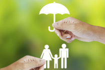 UniVista: El seguro de vida es algo más que un acto de amor