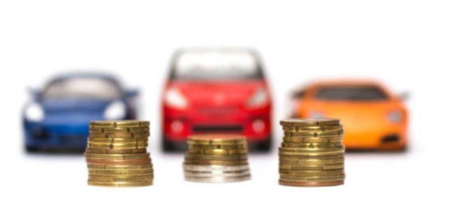 UniVista: ¿Es necesario tener una póliza contra conductores sin seguro?
