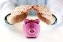 UniVista: Un seguro de vida contra lo bueno, lo malo y lo inevitable