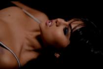 Conoce que hace Selena Gómez durante la cuarentena (Fotos + Videos)