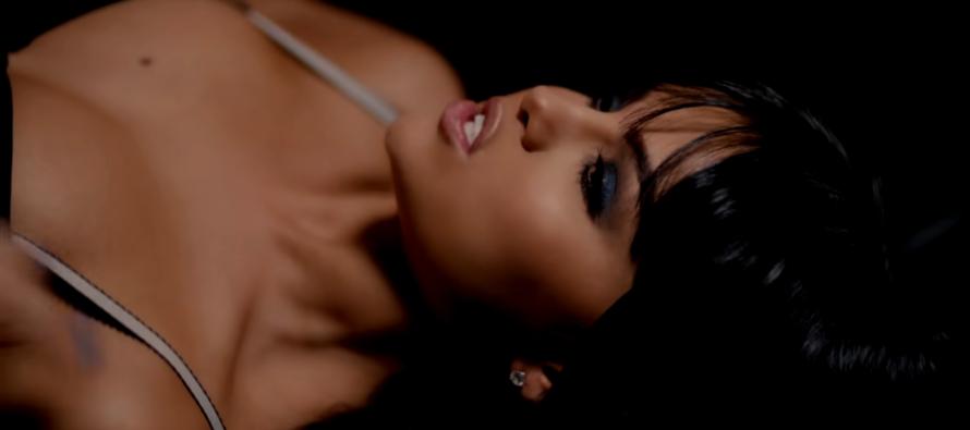 Esta es la sensual foto de Selena Gómez que no habías visto