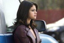 Fans de Selena Gomez preocupados por la alarmante imagen que posteó en su Instagram