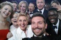 Insólito! Personas mueren más por selfies que por ataques de tiburones