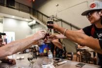 Conoce las sorpresas de la Semana de la Cerveza en Fort Lauderdale