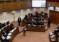 Con sentido de urgencia, Senado de Chile deroga ley que dio pie a protestas