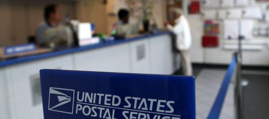 ¡En riesgo envío de cartas y paquetes! Coronavirus afecta Servicio Postal de EEUU