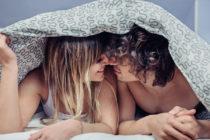 ¡Atentos! Científicos descubren las mejores horas para tener sexo