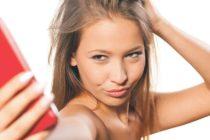 Conozca los peligros del sexting en los adolescentes