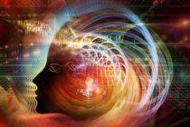 Exilda Arjona Palmer: Mujeres y el sexto sentido: ¿mito o realidad?