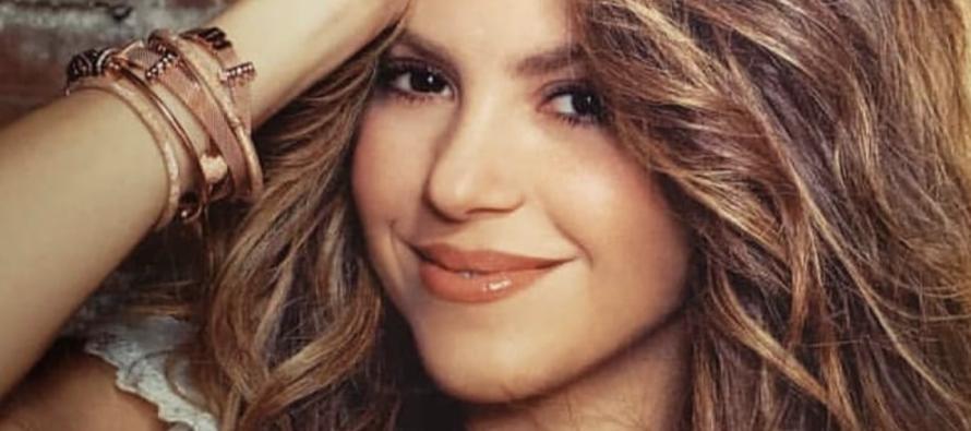 Nuevo escándalo afecta a Shakira… ¿Se residenciará en Miami? (Fotos + video)