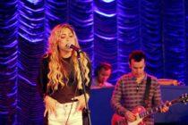 Shakira cautiva a sus seguidores con video donde muestra otras de sus habilidades