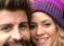¿Le fue infiel a Piqué? Circulan foto de Shakira en la que aparece besando a otro hombre