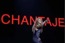 ¡Se mantiene! Shakira mostró todos sus atributos en sus redes sociales (+Video)