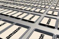 Hasta 500 nuevos empleos se crearán tras el nuevo centro de distribución de Amazon en Florida Central