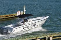 Colisión de bote en Miami Beach resulta en dos personas fallecidas