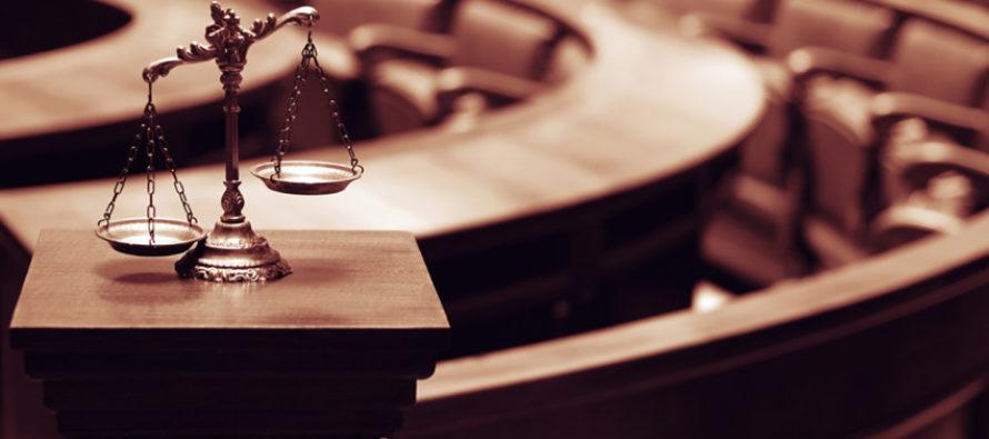 Tribunal Federal: Florida no puede impedir a los ex-convictos ejercer el voto