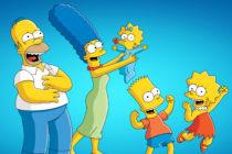 ¡Todo el mundo atento! Mañana se celebra el Día Internacional de Los Simpsons