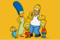 Crece la incertidumbre en torno a predicción de Los Simpsons sobre el interés de Trump de comprar Groenlandia