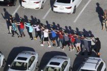 Centro Nacional de Evaluación de Amenazas capacita a líderes escolares de Florida para prevenir ataques