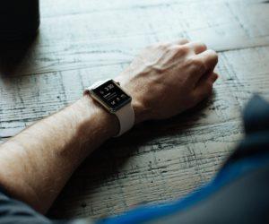 Asistente de voz del Apple Watch le hizo vivir un momento bien peculiar a presentador de BBC News (Video)