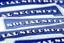 Seguridad social hoy y mañana: ¿Qué tipo de información necesitaré proporcionar si deseo solicitar en línea los beneficios de jubilación?
