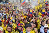 Colombia en Cápsulas: 2020: las asignaturas pendientes de Duque