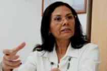 Suiza actualizó lista de funcionarios venezolanos sancionados