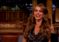 Sofía Vergara integrará el panel de jueces del programa America's Got Talent