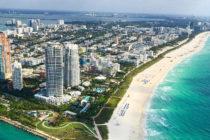 Estudio confirmó que South Beach es el lugar más estresante en Miami