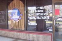 Continúan arrestos por red de prostitución desmantelada en Florida