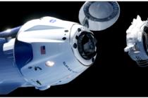 Esta semana arrancará la primera misión privada a la Luna