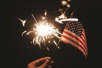 Celebra este 4 de julio en cualquiera de estos eventos de Miami-Dade y Broward
