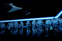 ¡Una buena noticia! Revelan nuevos detalle sobre el viaje «Star Wars: Galaxy's Edge»