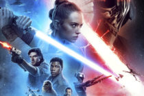 Vea el espectacular trailer final de «Star Wars: The Rise of Skywalker» (Video)
