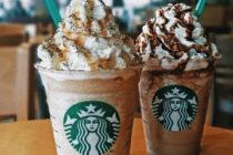 Starbuck renueva programa de recompensas para ofrecer más regalos con menos estrellas