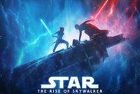 Publican tráiler final del noveno episodio de 'Star Wars'